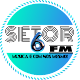 Download Radio Setor 6 Fm For PC Windows and Mac