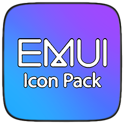 Androidアプリ Emui Carbon Icon Pack カスタマイズ Androrank アンドロランク