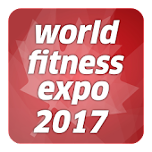 world fitness expo 2017