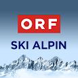 ORF Ski Alpin Weltcup