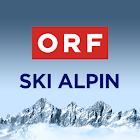 ORF Ski Alpin Weltcup icon