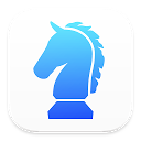 Sleipnir Mobile - ウェブブラウザ