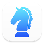 Sleipnir Mobile - Web Browser 3.5.15 Update 1