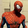 Tips of Amazing Spider-Man 2