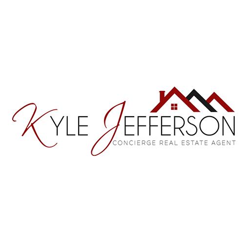Kyle Jefferson Group H.O.M.E. 商業 App LOGO-APP開箱王