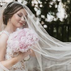Wedding photographer Ivan Ayvazyan (Ivan1090). Photo of 24.10.2018