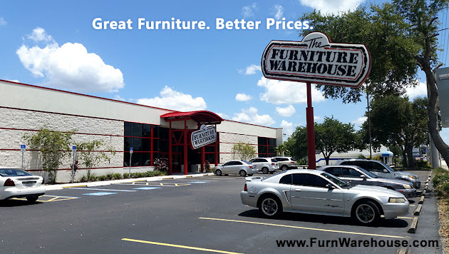 Furniture warehouse bradenton google for C furniture warehouse bradford