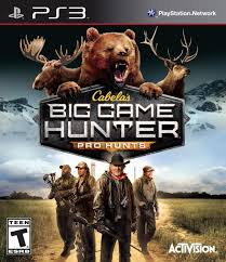 Cabela's® Big Game Hunter® Pro Hunts.jpeg