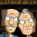 Grandpa And Granny House Escape 1.1.1a APK Download