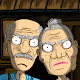 Grandpa And Granny House Escape Download on Windows