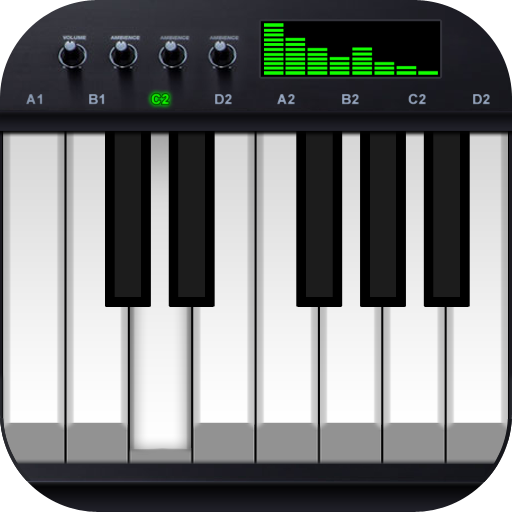 Piano Free - Music Keyboard Tiles file APK for Gaming PC/PS3/PS4 Smart TV