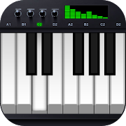 Game Piano Free - Music Keyboard Tiles APK for Windows Phone