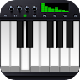 Piano Free - Music Keyboard Tiles apk