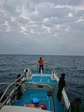 Photo: 明けましておめでとうございます。 今年も楽しい釣りを提供できる様、ガンバっていきます! よろしくお願い致します!