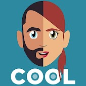 COOL Avatar Creator