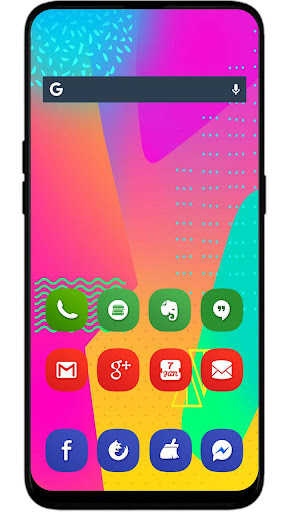 Download Theme For Samsung Galaxy M21 Free For Android Theme For Samsung Galaxy M21 Apk Download Steprimo Com