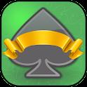 Spades  V+ icon