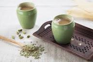 Tea Halt photo 11