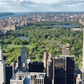 Central Park Wallpapers FREE