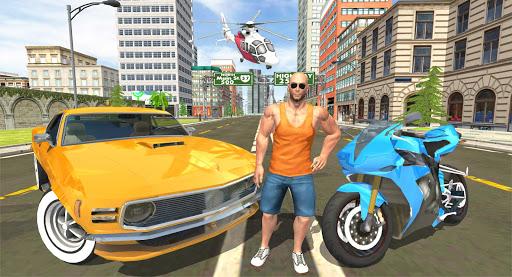 Go To Town 5 1.7 screenshots 1