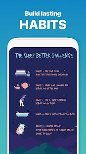 sleep învățarea pierderii în greutate)