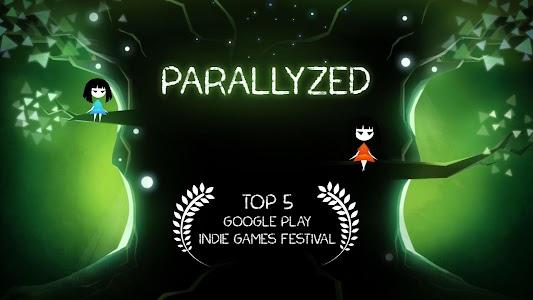 Parallyzed v1.5.2 Mod Money + Ad Free