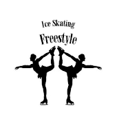 Ice Skating Styles