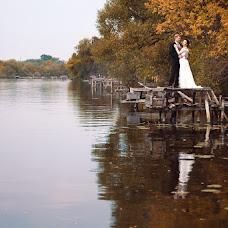 Wedding photographer Aleksandr Marko (aleksandrmarko). Photo of 09.02.2015