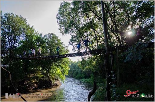 Trail Series