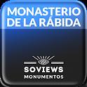 Monastery la Rábida - Soviews icon