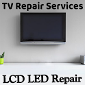 TV Repairing Course Electrical Guide icon