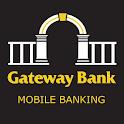 GatewayBank SWFL Mobile icon