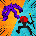 Tactic Master - Strategy Battle & Tower Defense icon