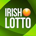 Irish Lottery Results icon