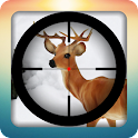 Sniper Deer Hunting 2016 icon