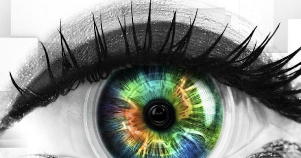 Celebrity Big Brother to launch live on January 2nd
