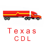 Texas CDL Study Guide & Tests