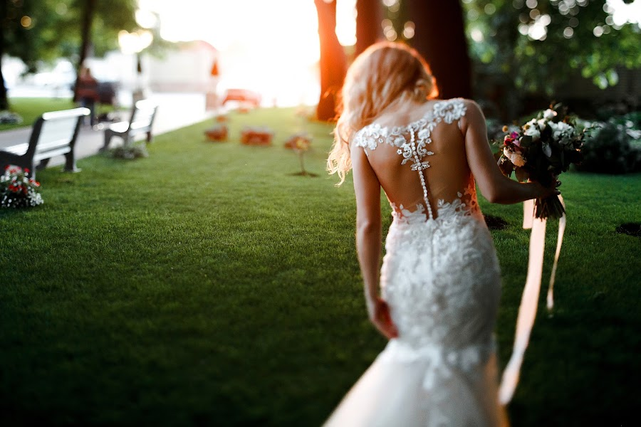 Wedding photographer Yosip Gudzik (JosepHudzyk). Photo of 24.05.2018