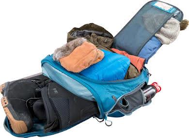 Osprey SnowKit Duffel Bag alternate image 0
