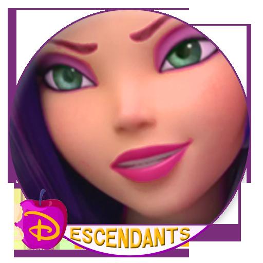 Temple descendant game – running endless