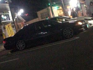 マークII GX105のカスタム事例画像 yoshikiさんの2021年04月02日20:53の投稿