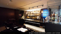 桃園大溪笠復威斯汀度假酒店 THE WESTIN TASHEE RESORT, TAOYUAN