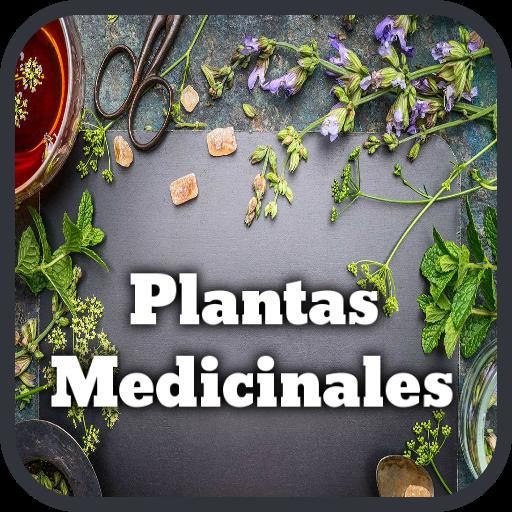 Medicinal Plants and Natural Medicine