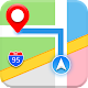 GPS, Maps - Route Finder, Directions