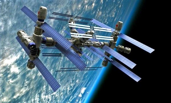 Mimo - čínská orbitální stanice.jpg