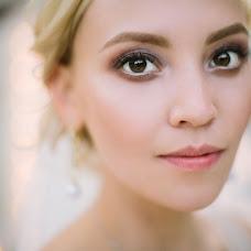 Hochzeitsfotograf Yuliya Vicenko (Juvits). Foto vom 03.04.2019