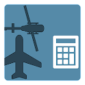 R/C-Flight Calculators icon