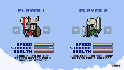 Battle Arena  {cheat hack gameplay apk mod resources generator} 2