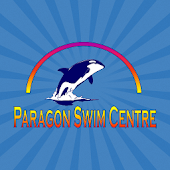 Paragon Swim Centre