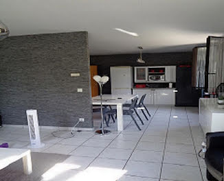appartement à Albertville (73)